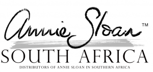 Annie Sloan South Africa