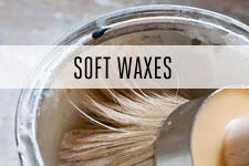 Soft Waxes