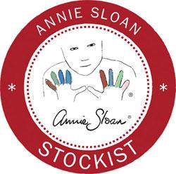 Stockist-logo-4
