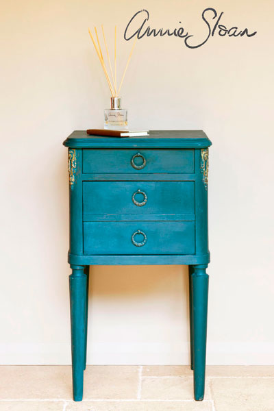 Chalk Paint South Africa